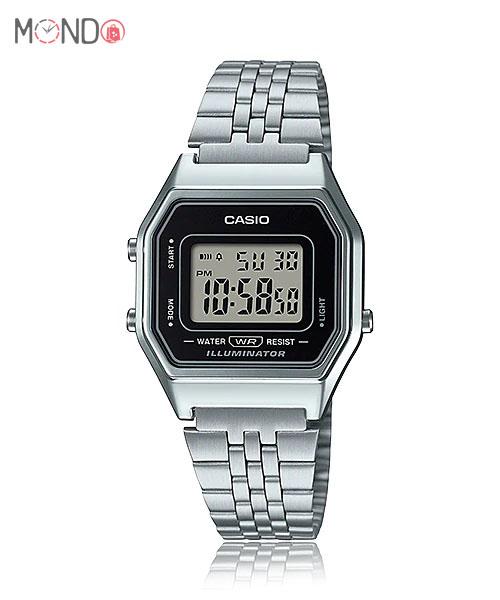ساعت کاسیو مدل LA680WA