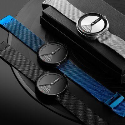 خرید اینترنتی ساعت مچی SINOBI S9784G