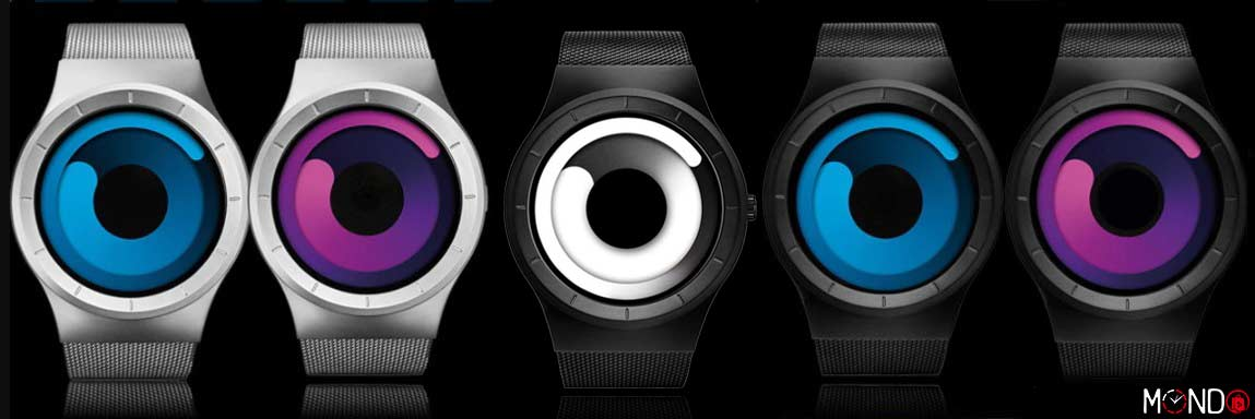 کالکشن ساعت مچی مدل S9659G